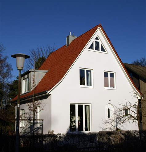 Haus Kaufen Hamburg Wedel by Umbau Und Sanierung Eines Einfamilienhauses In Wedel