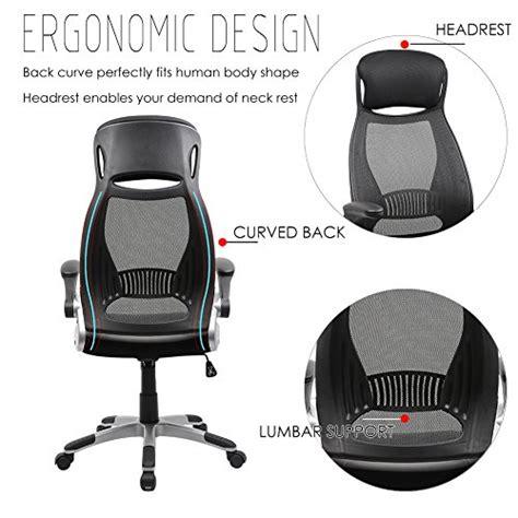 fauteuil de bureau grande taille iwmh fauteuil de direction siège ergonomique grande taille