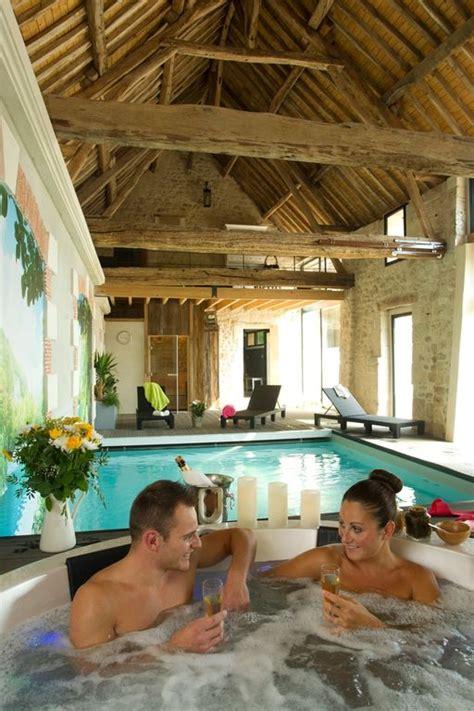 chambre d hote picardie chambres d 39 hôtes avec piscine spa hammam à