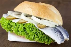 Woher hat der Bismarckhering seinen Namen? › foodies
