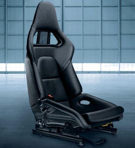buy porsche 997 mki 911 2005 08 sport track seats