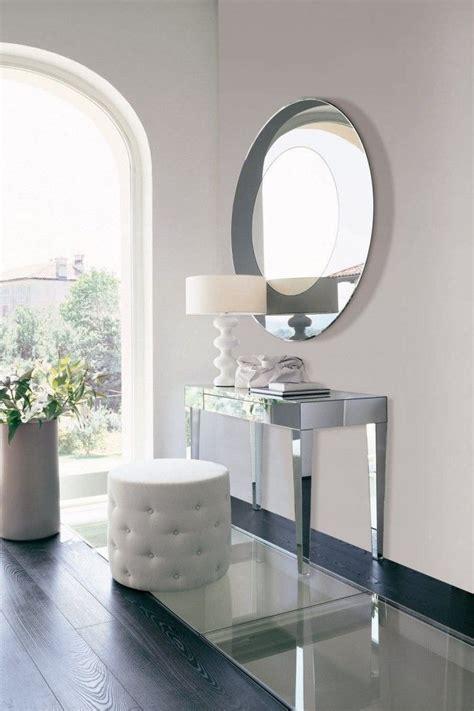 schminktisch spiegel beleuchtet schminktisch mit rundem spiegel auch beleuchtet