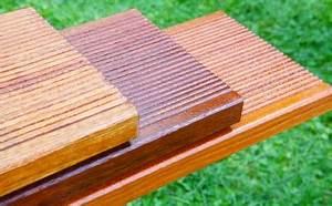Holz Künstlich Vergrauen : bangkirai butenas holzbauten ~ Frokenaadalensverden.com Haus und Dekorationen