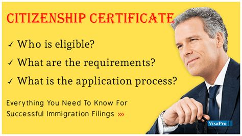 Us Citizenship Certificate Requirements And Eligibility What Is A Baby Muslin Blanket Basic Knitted Pattern Thick Fleece Blankets King Size Super Electric Australia Sunbeam Heating Flashing F1 Swimming Pool Solar Adelaide When Do Babies Sleep With Receiving