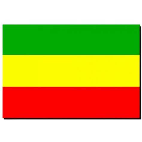 rasta flag colors rasta colors flag flags