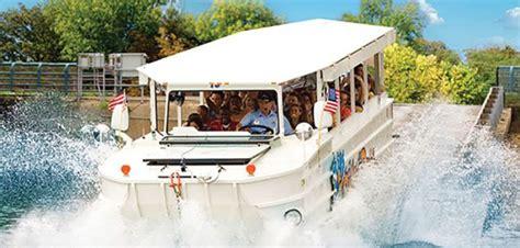 Duck Boat Tours In Philadelphia by Philadelphia Duck Boat Tours Shut Workboat
