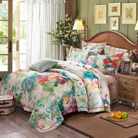 Tropical Hawaiian Bedding  New Furniture