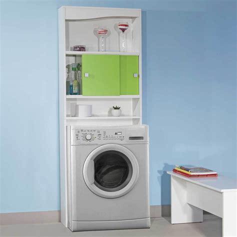 meuble cuisine d été meuble de rangement buanderie toilette vert 6090a2137a17 achat vente armoire salle de bain
