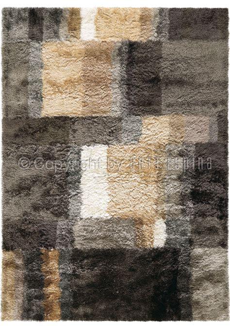 canape cuir bleu conseils déco pour votre tapis itao