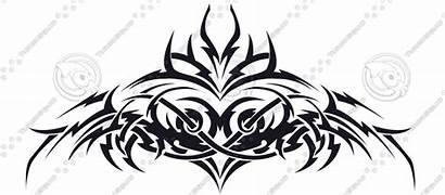 Randy Orton Tattoo Texture Grim Reaper Turbosquid