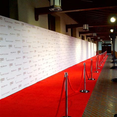 and repeat backdrop vinyl photo backdrop printing in los angeles by carpet