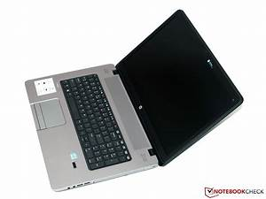 Review Update Hp Probook 470 G1 E9y75ea Notebook