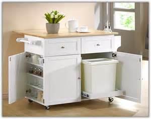 Kitchen Island Design Ideas With Seating Small Kitchen Pantry Storage Home Design Ideas