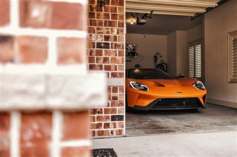 andy frisella reviews  brand   ford gt