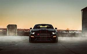 car, Ford Mustang, Ford Mustang Shelby, Ford Wallpapers HD