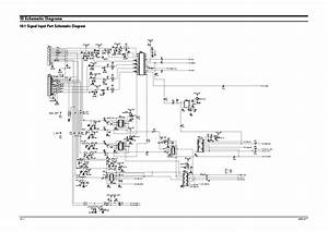 Ibm 6543svga G50 Sch Service Manual Download  Schematics  Eeprom  Repair Info For Electronics
