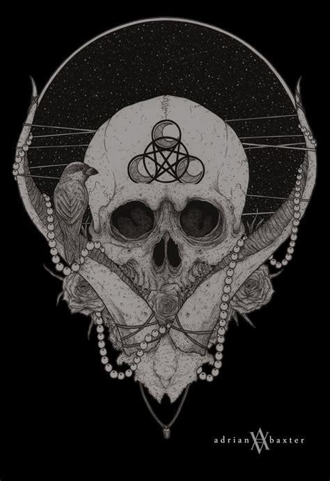 Best Satanic Images Pinterest Demons Devil