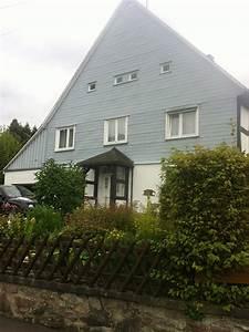 Haus überschreiben Notarkosten : haus 8 zimmer 220 m kaufen in kirchhundem ute schmidtchen ~ Orissabook.com Haus und Dekorationen