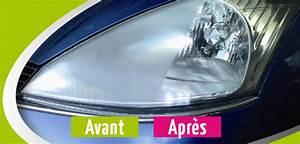Phare Auto : comment renover phare terni la r ponse est sur ~ Gottalentnigeria.com Avis de Voitures