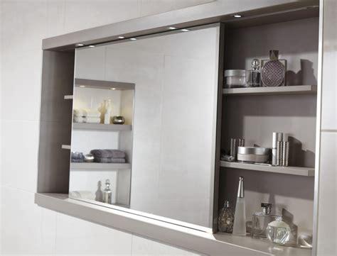 utopia mm sliding mirror cabinet
