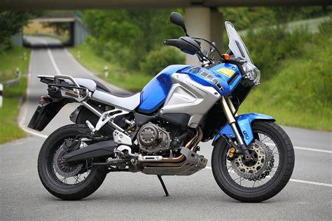 yamaha xt1200z t 233 n 233 r 233 - Yamaha Tenere