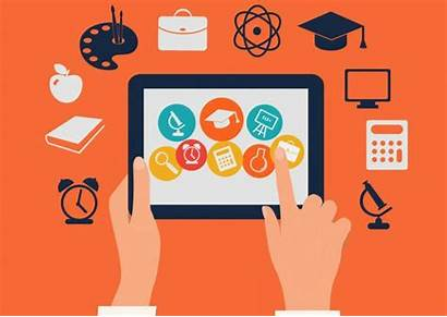 Education Mlearning Enhance Developing Nations Chance Mobile