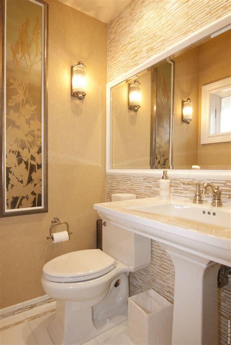 bathroom mirror ideas mirrors large wall sale decorating ideas