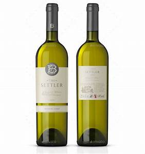 53 label design templates design trends premium psd for How to create your own wine brand
