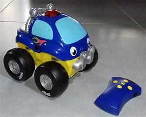 Renault Occasion Saint Nazaire : jeux jouets occasion saint nazaire 44 annonces achat et vente de jeux jouets ~ Medecine-chirurgie-esthetiques.com Avis de Voitures