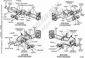 Ford F700 Wiring Diagrams