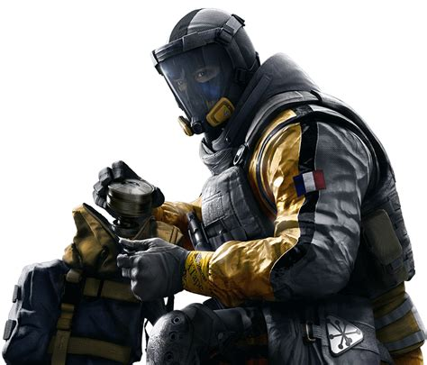 siege https tom clancy 39 s rainbow six siege ubisoft ca