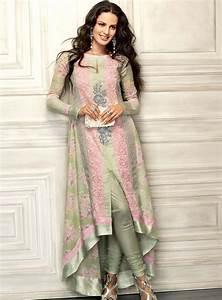 Beautiful Pakistani Women Dresses Shalwar Kameez Dresses Pakistani Girls Mobile Numbers For