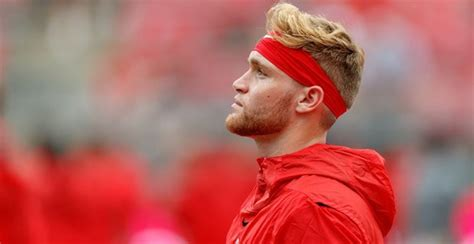 intriguing transfer destinations  tate martell