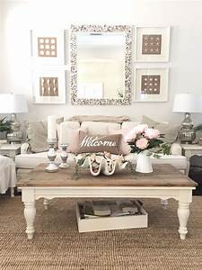 Blush, Pink, For, The, Cottage, February