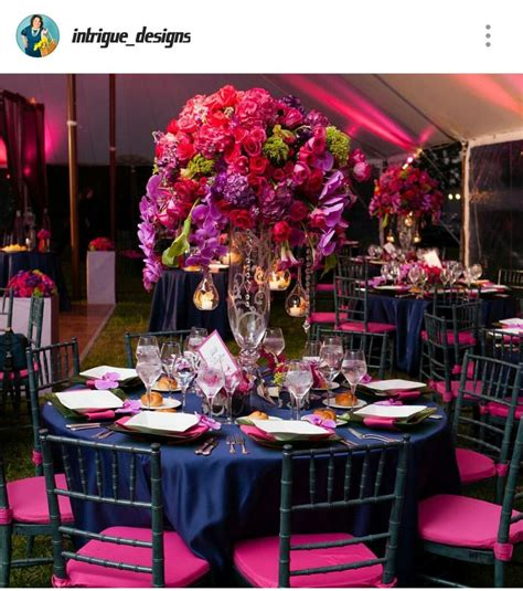 4121 best images about wedding centerpieces table decor