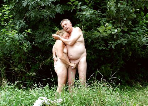 Mature Couple Outdoor Pics Xhamster