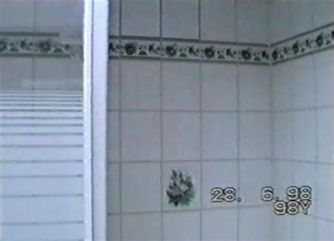 carrelage mural adhesif pour cuisine dalles pvc salle de bain et