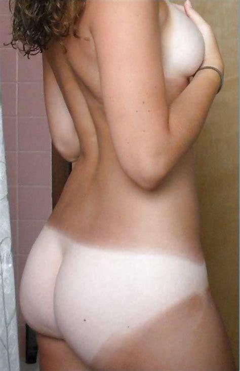 Best Amateur Tan Lines 132 Pics