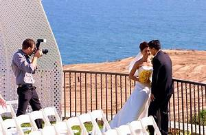 make your wedding memorable with wedding photography With taking wedding pictures