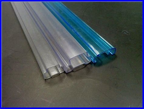 plastic fluorescent light cover l i t