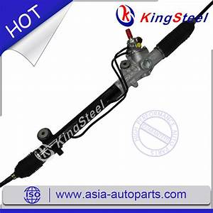 Wholesale Manual Steering Rack For Tacoma 44250