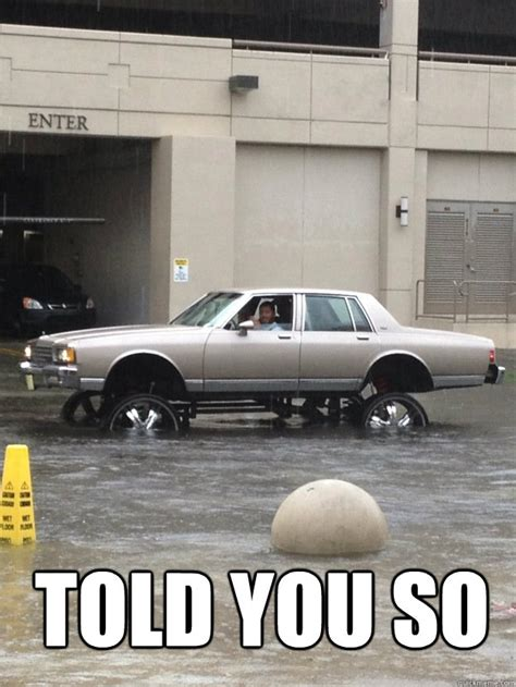 Low Car Meme - low memes image memes at relatably com