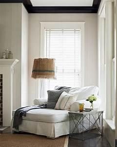 Small, Reading, Room, Ideas, Nooks, Cozy, Decorating