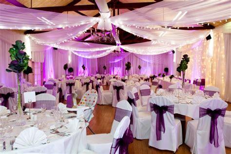 drape lights weddings fabric light canopy more weddings