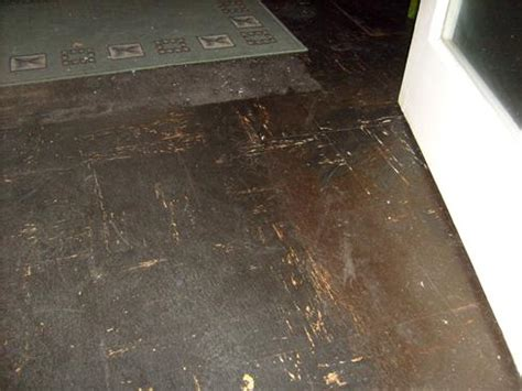 covering asbestos floor tiles uk home owners guide reliable insulations