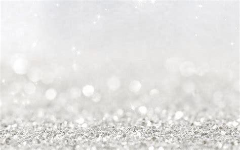 silver wallpaper pic mch0101665 dzbc