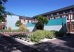 Sotteville Les Rouen : etablissement public de sant centre hospitalier du rouvray sotteville les rouen f d ration ~ Medecine-chirurgie-esthetiques.com Avis de Voitures