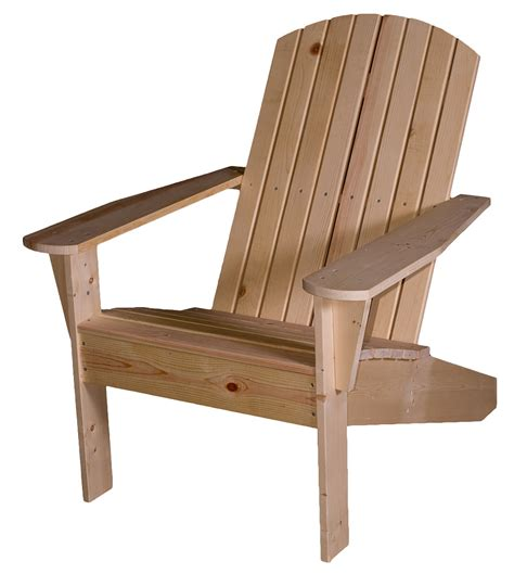 this is adirondack chair ideas plan design and more