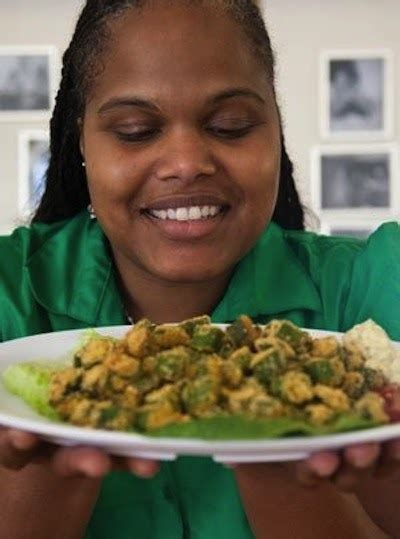 Lots of information and recipes for diabetics. Black Diabetic Soul Food Recipes / Film Soul Food Junkies Examines African American Cuisine And ...