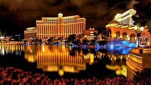Las Vegas Nevada : exotic holiday in sin city las vegas uk holiday news ~ Pilothousefishingboats.com Haus und Dekorationen